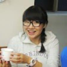伊若 - Profil Użytkownika