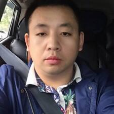 Profil utilisateur de Xuanfu