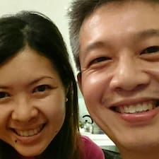 Kim Beng User Profile