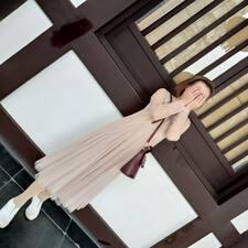 Profil utilisateur de 清