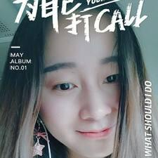 Profilo utente di 李进