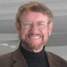 William W. Brukerprofil