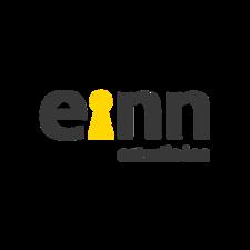Tere Erandine - Uživatelský profil