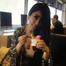 Profil utilisateur de Xinfang
