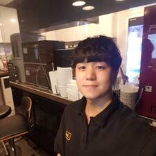 Profilo utente di 성헌