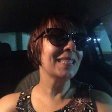Profil utilisateur de Lenice