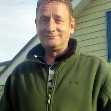 Garry Kullanıcı Profili