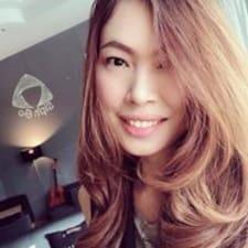 ปุณญชา felhasználói profilja