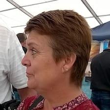 Profil korisnika Madame