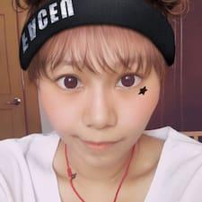 Profil utilisateur de 鸣燕
