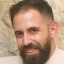 Kyriakos Kullanıcı Profili