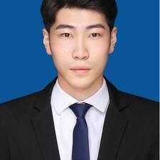 Profil korisnika 健
