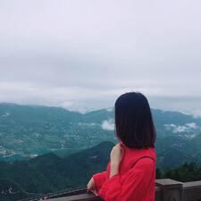 小尧 - Uživatelský profil