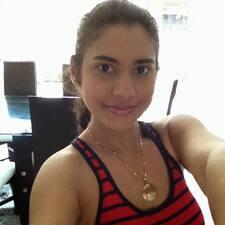 Profilo utente di María Bernarda