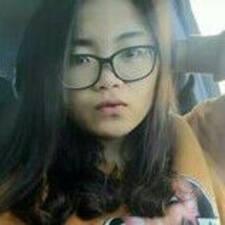 Profil utilisateur de Deng