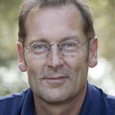 Ortlieb Brukerprofil