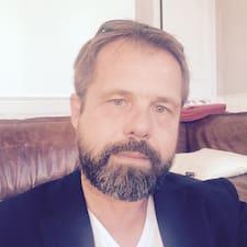 Profil korisnika Ian-Hubert