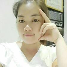 Profil korisnika Shuizhen