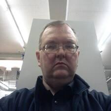Markku - Profil Użytkownika
