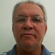 Mario Sergio Brugerprofil