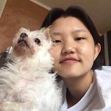 Saeun님의 사용자 프로필