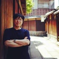 Hyoungkyu