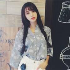 Profil utilisateur de 青真