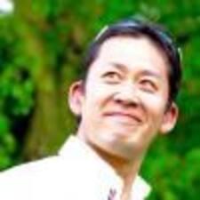 宏明 - Profil Użytkownika