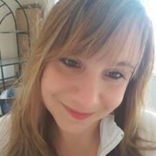 Chrissy User Profile