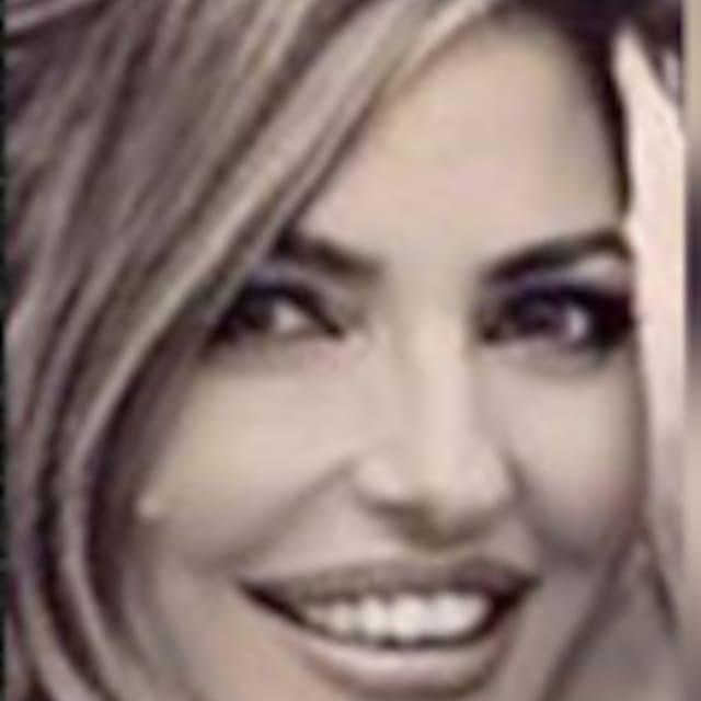 Anna Rita User Profile