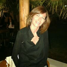 Profil Pengguna Franca