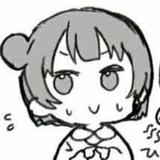 Profil utilisateur de 逸江