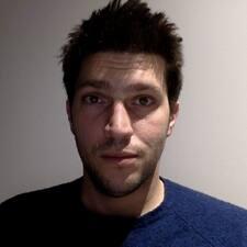 Profil utilisateur de Toma