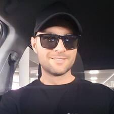 Vince Kullanıcı Profili
