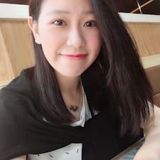 Sio Lanさんのプロフィール