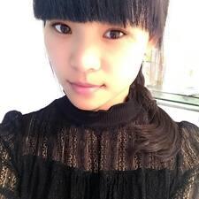 Profil korisnika 怡文