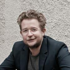 Zeno Stanek