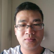 Xiangjiang User Profile