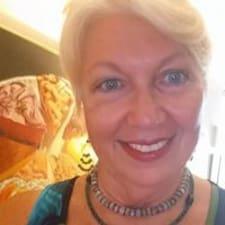 Joan Brugerprofil