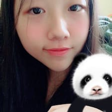 伊婧 Kullanıcı Profili