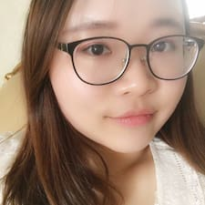 秦慧 User Profile
