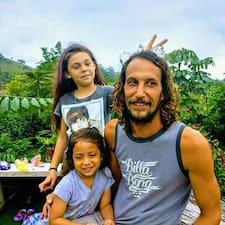 Profilo utente di Maracumbo Outdoor Lodge