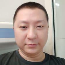 俊宇 User Profile