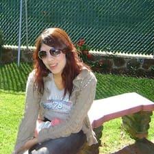 Sonii User Profile