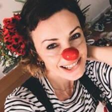 Yana Noya Brugerprofil