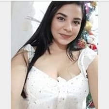 Diana Alexandra User Profile