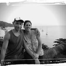 Profil utilisateur de Didier Et Sandra
