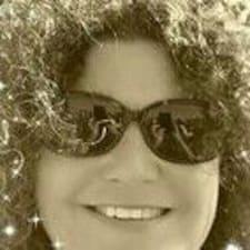 Gabby User Profile