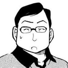 Profil utilisateur de Mitsuya