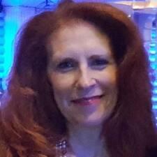 Nanette Brugerprofil